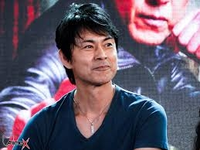 倉田てつを はSNS活動を再開したのでしょうか?