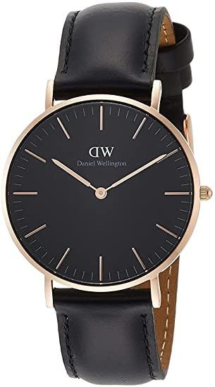 掲載した画像のような日付の表示もなく限りなくシンプルな自動巻腕時計を探しているのですがこの条件にあった腕時計を知っていますか?