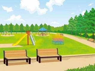公園で一番好きな遊具は何ですか? また、最後に公園で遊んだのはいつの頃でしょうか。