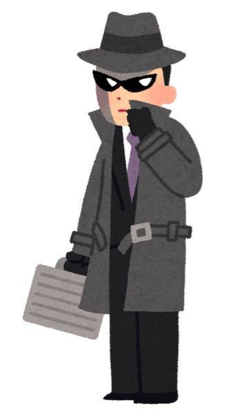 【007シリーズ】スパイ映画007シリーズでどれが好きですか?