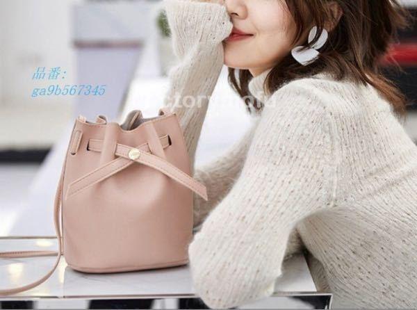 このバッグ(デザインのみ)は、どこかのブランドのものでしょうか? 某ブランドのパロディとかでしょうか? わかる方いましたら教えていただきたいです。