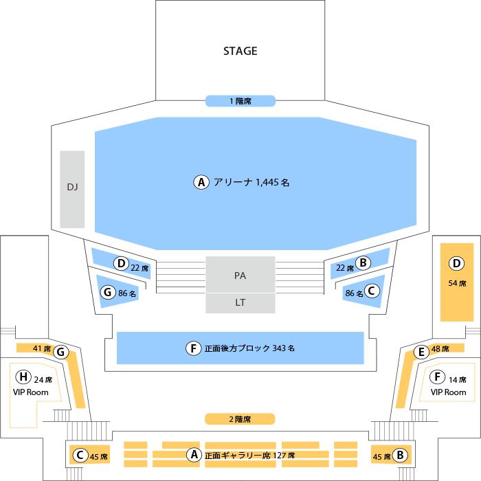 BAYCAMP2021についての質問です。 音楽ライブやBAYCAMPに参加経験のある方教えてください。 1.DOORS STAGE と GOLDEN STAGE で出演するバンドが違うと思うのですが、この2つのステージの違いはなんですか?場所が違うのでしょうか。私はGOLDEN STAGEの方で演奏するバンドが見たくて質問させていただきました。 2.やはり荷物は小さいバッグで行った方がいいでしょうか。ショルダーバッグのような。 あと6時間後に始まるので難しいとは思いますがなるべく回答して下さると助かります。よろしくお願い致します。 あと6時間後なので難しいとは思いますが