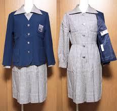 堀越学園の制服って、以前の方が個性があって 可愛かったように思うのですが、どう思いますか? 今の制服もいいですけど、普通な気がします。