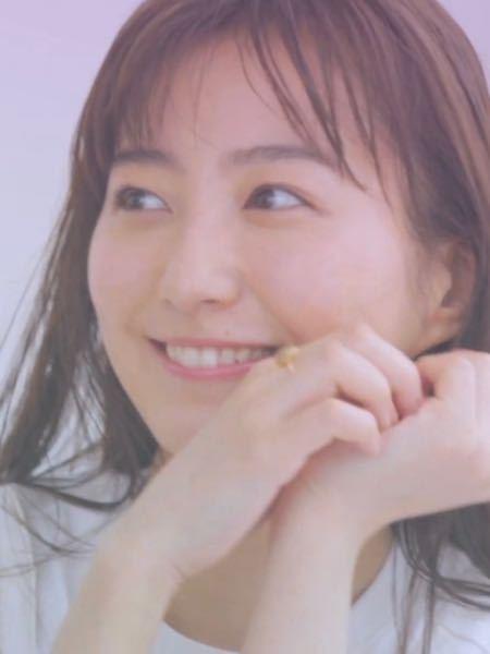 ♨︎クイズ・誰なんじゃ♨︎【3944】レベル②