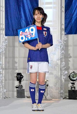 あなたが思うテレビ朝日アナウンサーの堂真理子さんの魅力とは何ですか? (日付変わり9月21日がどうまりさんも区切りの40とは、誕生日なものでこんな質問)