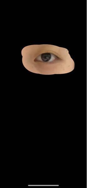 この目はまぶた伸びていますか? 二重になる可能性はあるでしょうか。 あれば方法を教えていただきたいです。お願いします。笑うと二重にはなります。