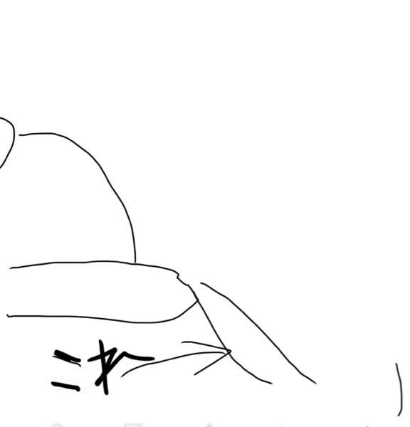 亀が浮島に登れないようなので改良したいです。写真を載せますがそこは人工芝にしたいと思います。浮島と固定するために接着剤を付けたいのですが亀に影響はありますでしょうか?あったら他にどのように固定したらい いか教えてください!水作の亀の浮島mです