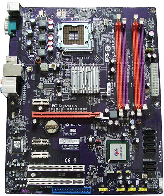 USB3.0増設ボードの取り付けについて 古いデスクトップPCにUSBポートを増設したいと思っています。 AREA 4WING Force /SD-PEU3V-4E3 接続方式(PCI Express x1 / x4 / x8 / x16) 下記のマザーボードに取り付け可能でしょうか? フロントUSB差込口の経年劣化のため、USBポートを確保するのが目的です。 速度にはそれほど期待しておりません。 ※PCIスロットとPCI-Expressスロットが混在。 オレンジのスロットは、グラフィックボードで使用中。