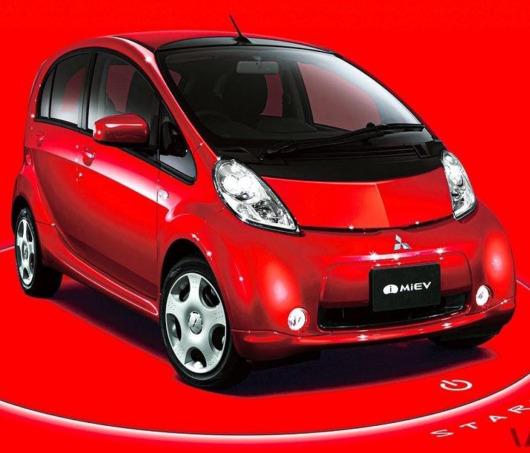 岡山県在住の方、あるいは以前、岡山県に住んだことがある方にお伺いをいたします。 ・ 岡山県では、三菱自動車工業株式会社の自動車がたくさん走っているのでしょうか。 ズバリ、いかがでしょうか。