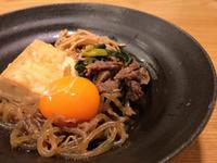 大好きな豆腐料理を教えて下さい!!!  <またしても笑>(^^♪