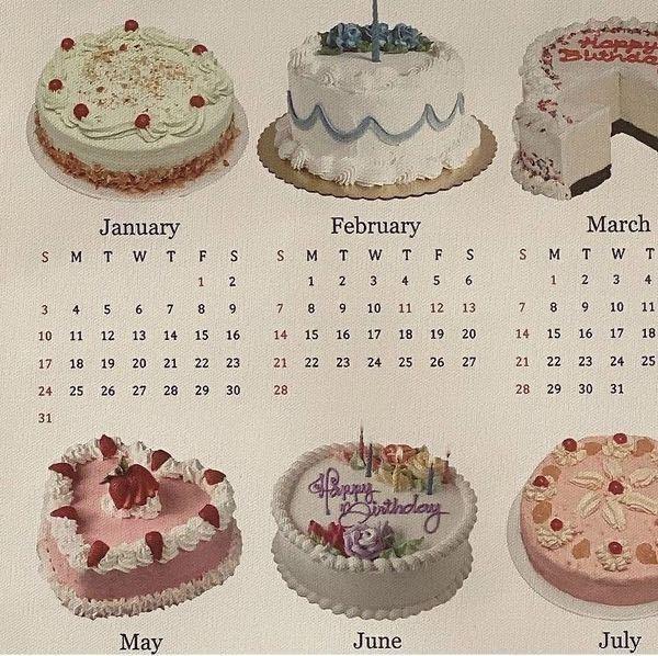 拾い画失礼します。 このようなカレンダーが欲しいのですが 何と検索したら出てきますか??