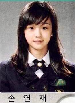 この女性は韓国のアイドルですか? 剛力彩芽さんに少し似ていると書かれていて 気になっています。 なんという方ですか?
