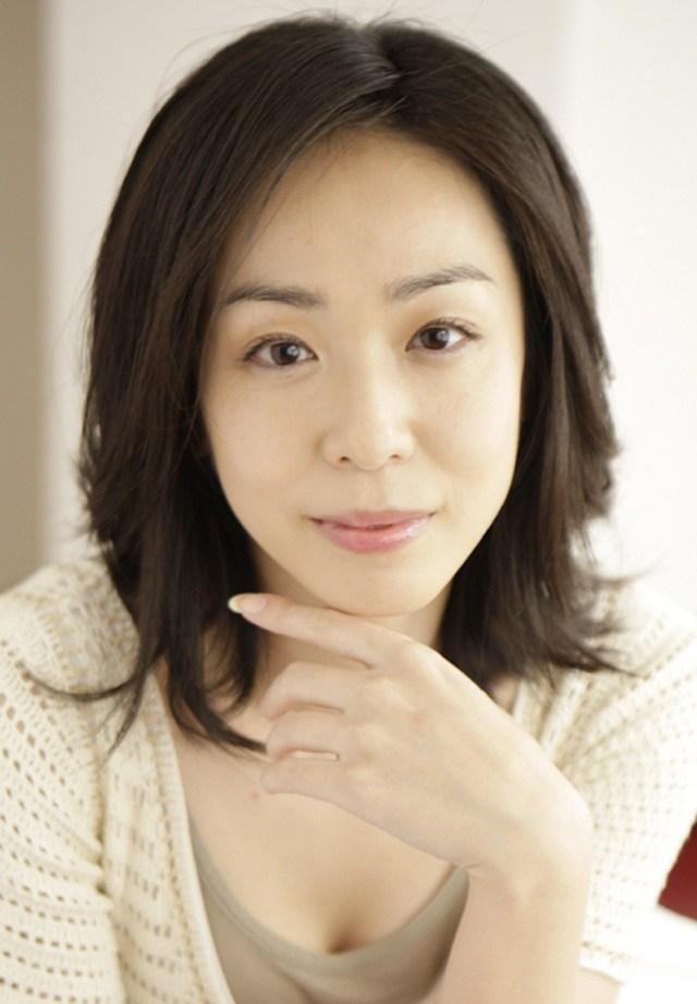 2時間ドラマの裏女王ともいわれる遊井亮子をどう思いますか?