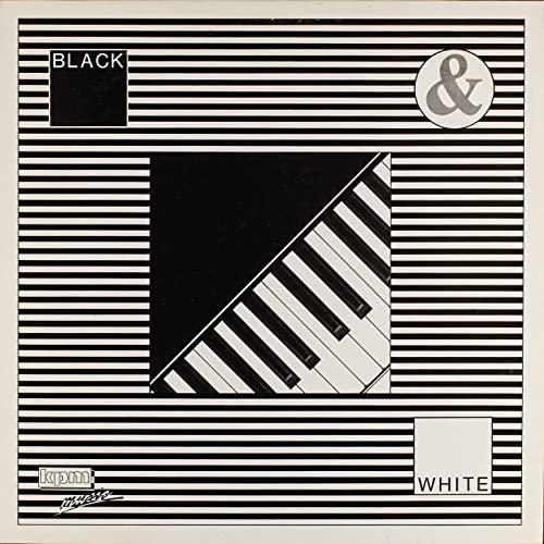 John Arkellのピアノ曲(ジャンル:ポヒュラー、ラウンジピアノ)の譜面を探しています。楽譜は出版されていないようです。楽譜が掲載されているサイト(有料でも可)があれば教えてください。 曲目: ・The Leander Waltz ・Serenade for Lovers ・Candellight ・Seringa https://note.com/bravo_ray8787/n/n3c8928666f84