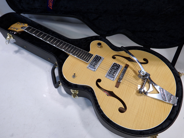 ギターを始めたいと思いまして~このギターに魅力を感じます!感想お願い致します。