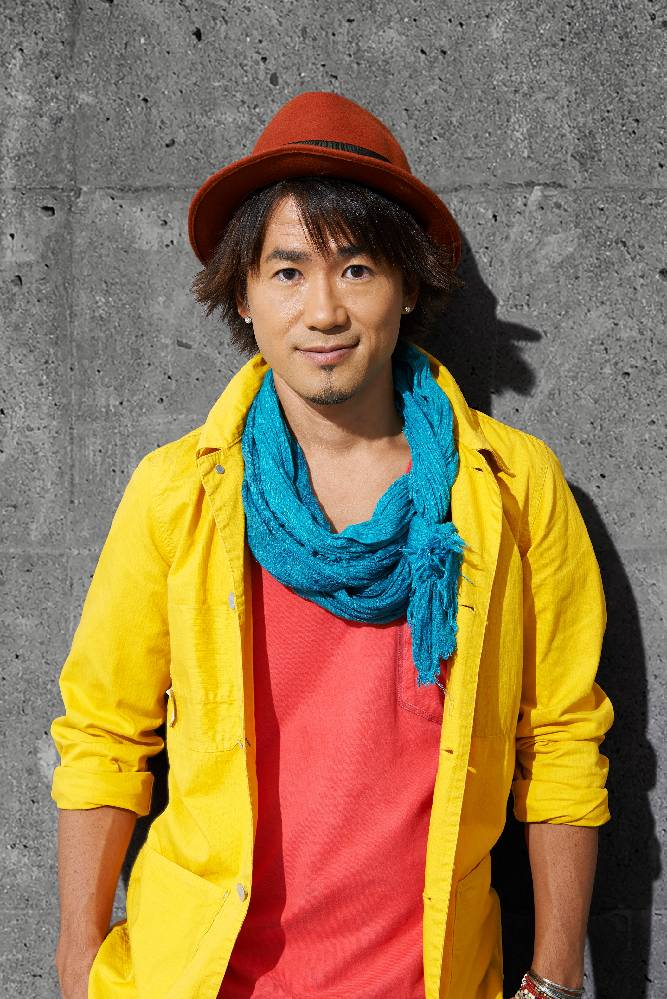 ナオト・インティライミさん好き('_'?)好きな曲は('_'?)