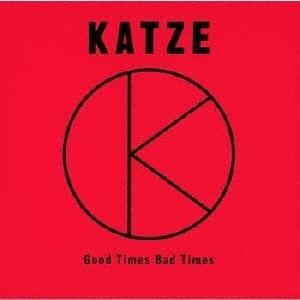 もう会えない人を思う、おすすめのバラード曲を教えてください。 古い曲が好きなので、1990年以前ならいつでもかまいません。 私が好きな曲は KATZE「Your Song」(1990) htt...