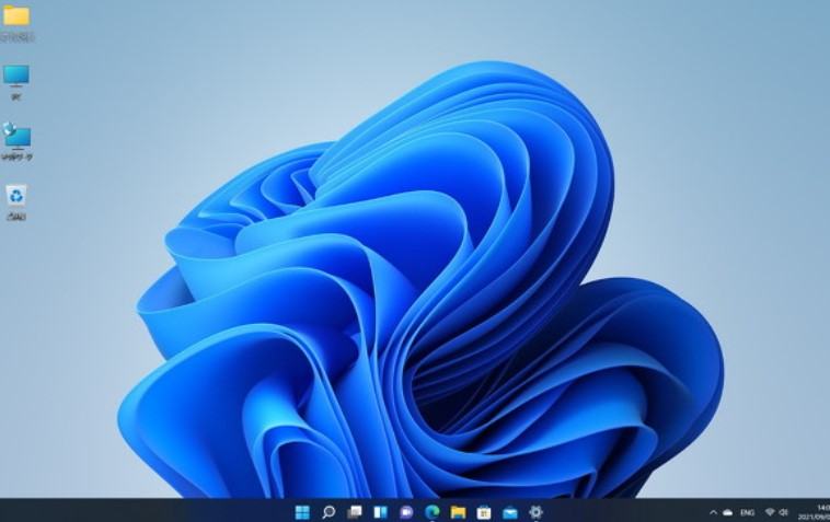 Windows11正式版のリリース間近 10月5日にWindows11正式版がリリースされます。私はWindowsUpdateで配信されるまで様子を見ようと思います。Windows11に切り替え...