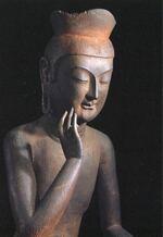 【竹原】です。 ・「災」 という漢字は、自然が原因となる場合にしか使えないのですか? そう自信満々で得意げに断言している人がいました。 いくらなんでも、違うでしょう? 「人災」「労災」は、どうなるのでしょうか? ㅤ ㅤ