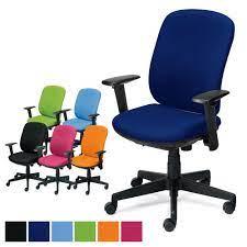 オフィスチェアの調整スプリングでロッキングの強度を調整できるけど、長時間座るならロッキングを柔らかくした方がいいですか?それとも固くした方がいいですか?