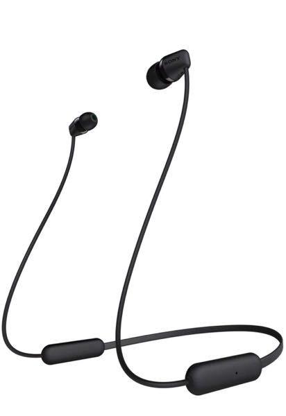 SONYのワイヤレスイヤホンWI-C200を購入したいのですが、充電器は何を使えば良いのでしょうか?