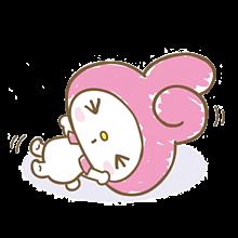 SixTONESの松村北斗さんと、女優の森七菜さんがハグしている映画を探しています。多分CDデビュー前? だと思うんですが、路上で2人がハグしている動画です。一度見たきり見つかりませんT_T ...