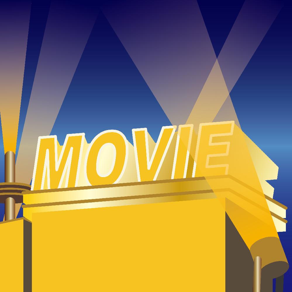 あなたのおすすめの映画は何? 今のでも昔のでも教えてください。