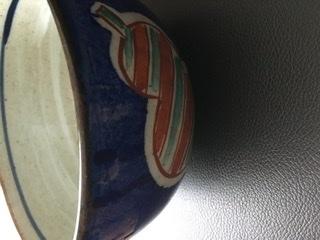 食器について教えてください。リサイクルショップで、丼鉢と思い購入しましたが、茶道具とわかりました。丼鉢と茶道具の違いは、何でしょうか。茶道具を丼鉢として使うのは、おかしいですか。