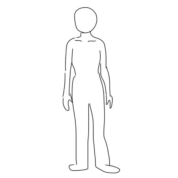 骨格を教えてください。 ストレートかと思ったけどクビレないし細身なせいかデコルテの骨が目立ちます。 この間履いたフレアパンツがガンダムみたいになってくそ似合わなくて悲しくなりました。 ・肩幅広い ・ク