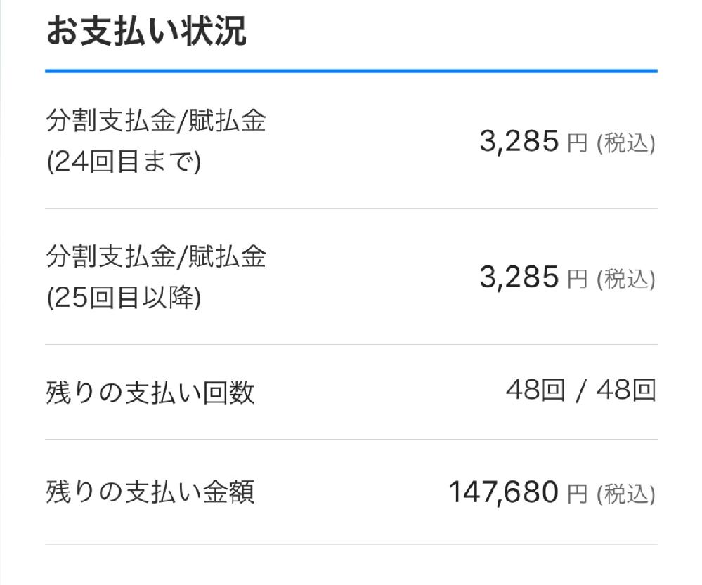 ソフトバンクの機種変更の際に使える10,000円ポイントキャンペーン ですが、最近、機種変更の際
