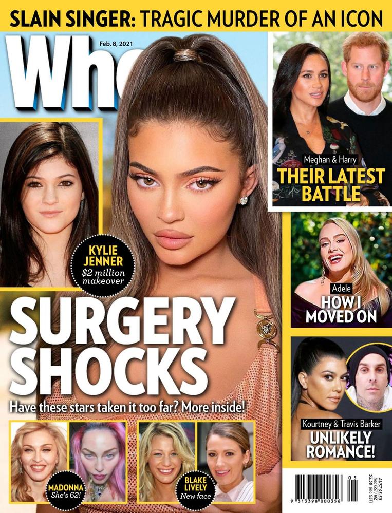 この雑誌を手に入れる方法を教えてください。