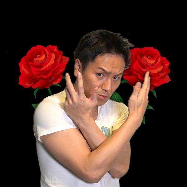 """狩野英孝さんのyoutubeチャンネルにおいて、スタッフはなぜ""""悪のスタッフ""""と呼ばれているのでしょうか?"""