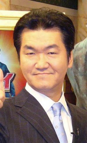 島田紳助は何故相手を選んでキレるのですか????