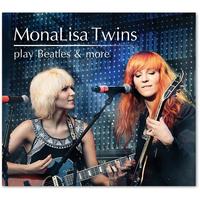 コンビ(コンビネーション)が刺さった曲… 「二人組」は勿論のこと、 「バンドの2トップ」とか「作詞作曲コンビ」とか「ツインボーカル」とか… コンビ(コンビネーション)が最高の一曲をお願い致します!  自分はこれはやはりBのLennon-McCartneyにとどめを刺すのですが、 この双子姉妹のカバーで↓  MonaLisa Twins - Day Tripper  https://youtu...
