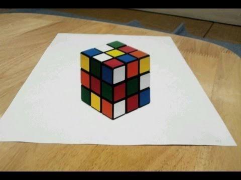 中3です。今数学で相似な図形の応用?で立ち上がる平面図というものについてやっているのですが、それがいまいち分かりません。 だまし絵みたいな感じで、遠くから見たらそこに立ってるように見えるやつで、実際に書いてみようとなったのですが上手く行きませんでした。他の子は影をなぞったら書けるよみたいなこと言ってたんですけど、それだったら相似使ってないから関係なくない?みたいになってしまって… 自分が書こうとしてるのはシンプルな立方体で、もし相似を使って書く方法があれば教えて頂きたいです。 それと計算方法もよろしくお願いします…