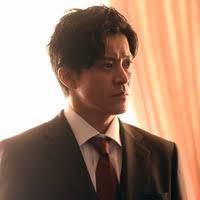ドラマ 日本沈没の小栗旬の髪型はかっこいいですか?