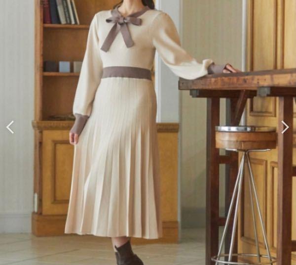 この服装良いと思いますか?