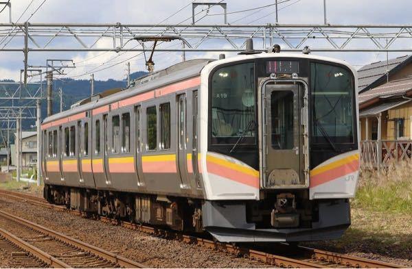 この前、信越線の柏崎〜長岡(2両ワンマンカー)に乗ったのですが、対向列車と一本たりともすれ違いませんでした。 かつてはここの複線区間がフル活用されていた時代もあったのですか?