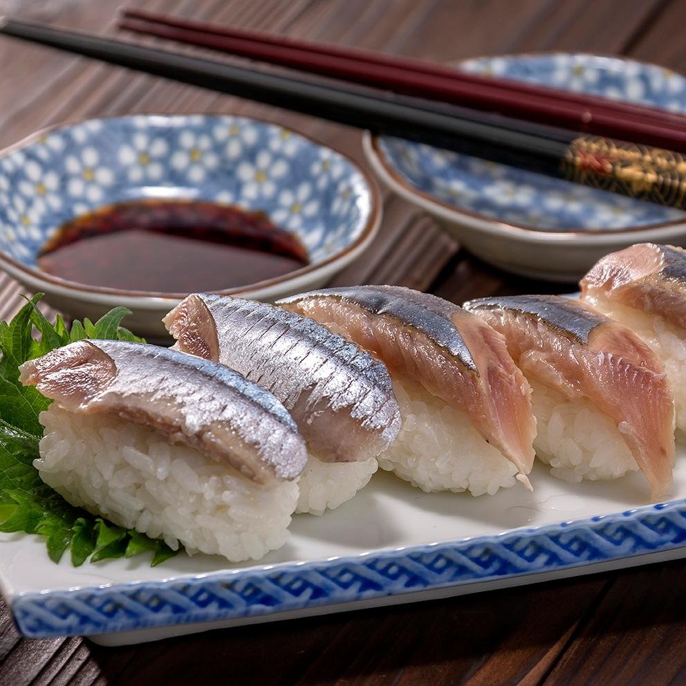 感動した寿司を教えて下さい(^^♪