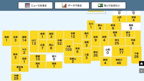 大阪はコロナを抑えようとしていますか? 東京、神奈川、沖縄、ちばよも酷いです。何とかなりませんか。