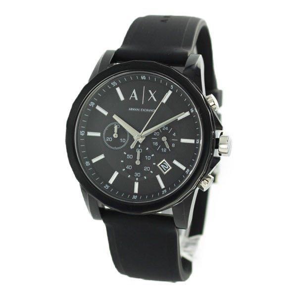 こちらの時計の時間がずれてしまっていて、直したいのですがどうしたらいいでしょうか?
