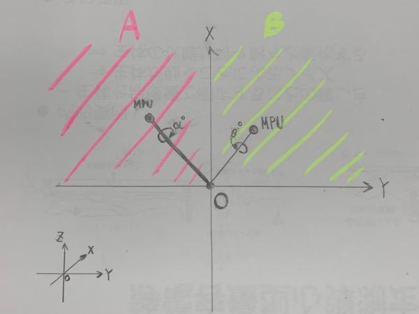 MPU-6050とMPU-9250(MPU-9255)の違いについて教えて下さい. また,arduinoとMPU-○○○○を使って以下の写真のように 「MPU-○○○○を取り付けた一つのアームが...