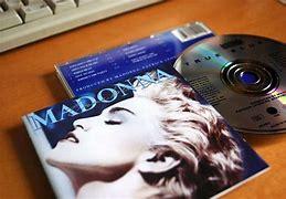 1986年10月4日付け全米LPチャート シングルカットされたお好きな厳選一曲を教えてください。 10. CONTROL/JANET JACKSON 9. INVISIBLE TOUCH/GENESIS 8. SLIPPERY WHEN WET/BON JOVI 7. THE BRIDGE/BILLY JOEL 6. BACK IN THE HIGHLIFE/STEVE WINWOOD 5. TRUE BLUE/MADONNA 4. FORE!/HUEY LEWIS AND THE NEWS 3. RAISING HELL/RUN-D.M.C. 2. TOP GUN/SOUNDTRACK 1. DANCING ON THE CEILING/LIONEL RICHIE