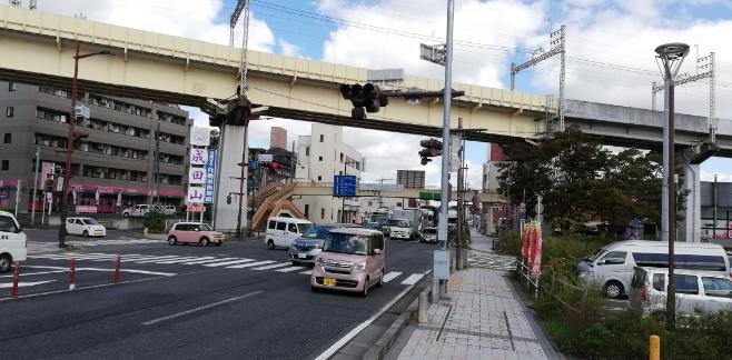 成田市から水戸市まで100kmありますが、お前等は水戸市に行きたいと思いますか。