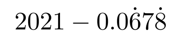 教えてください。宜しくお願い致します。 この画像の計算問題の解き方を教えください。 途中の計算も含めてすみませんが、宜しくお願い致します。