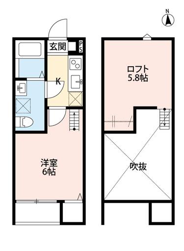 地震での倒壊について質問です。 現在、木造2階建てロフト付きアパートの2階に住んでいます。 2階なので地震が来ても潰れることはないかと思いますが、もし地震がきたら、どちら側に傾くと思いますか? ...