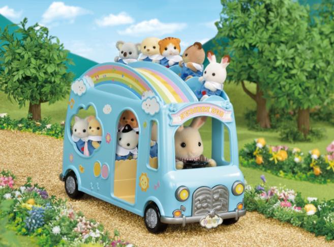 おはようございます✲゜(*・ω・*)/*¨* ✲゜ 大型バスに大勢で乗るとき、どの位置に座るのが好きですか?座席を選べるならば。 私は学生の頃は決まって真ん中少し後ろの通路側に座るのが好きでしたし、今も座席を選べるならそうすると思います。 今日も良い日になりますように♪♪♪