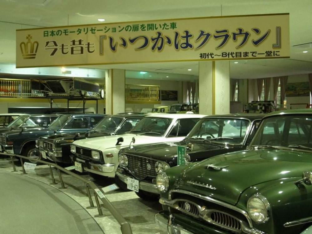 トヨタ歴代のクラウンで一番人気のあるモデルは何代目なのでしょうか?
