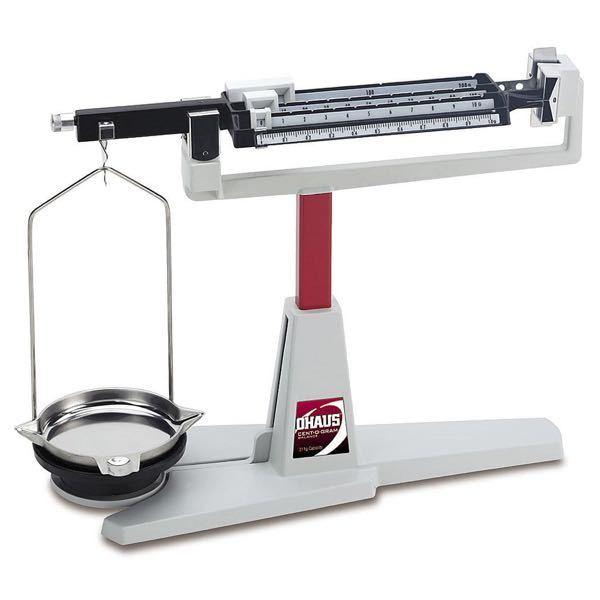 この実験器具の名称を教えてください
