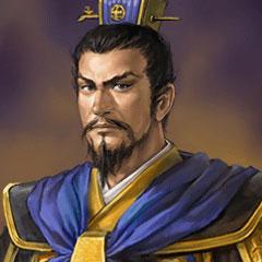 はじめまして曹操です 世間では孫子の兵法と言ってますが 曹操の兵法ではダメですか?